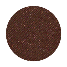 Load image into Gallery viewer, summmer royce, summer royce house of beauty, luxe eyeshadow pallet, 3 shades, Audrey, perfection, missfit, minx, eyeshadow pallet, minx eyeshadow, minx eye shadow color