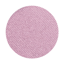 Load image into Gallery viewer, summmer royce, summer royce house of beauty, luxe eyeshadow pallet, 3 shades, Lucille, Pink panther, Medieval, persian, eyeshadow pallet, pink panther eyeshadow, pink panther eyeshadow color