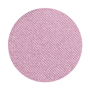 summmer royce, summer royce house of beauty, luxe eyeshadow pallet, 3 shades, Lucille, Pink panther, Medieval, persian, eyeshadow pallet, pink panther eyeshadow, pink panther eyeshadow color