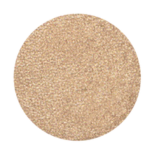 Load image into Gallery viewer, summmer royce, summer royce house of beauty, luxe eyeshadow pallet, 3 shades, sophia, way cool, flashy, fig, eyeshadow pallet, way cool eyeshadow, way cool eyeshadow color