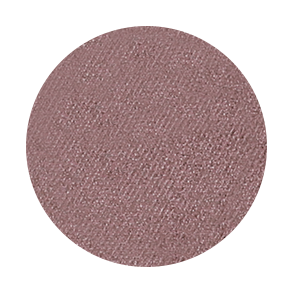 summmer royce, summer royce house of beauty, luxe eyeshadow pallet, 3 shades, sophia, way cool, flashy, fig, eyeshadow pallet, flashy eyeshadow, flashy eyeshadow color