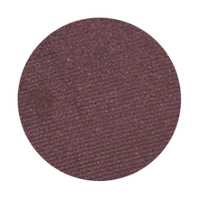 Load image into Gallery viewer, summmer royce, summer royce house of beauty, luxe eyeshadow pallet, 3 shades, sophia, way cool, flashy, fig, eyeshadow pallet, fig eyeshadow, fig eyeshadow color
