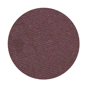 summmer royce, summer royce house of beauty, luxe eyeshadow pallet, 3 shades, sophia, way cool, flashy, fig, eyeshadow pallet, fig eyeshadow, fig eyeshadow color