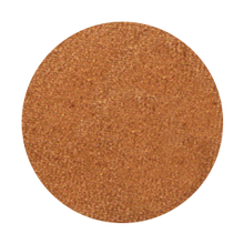 Load image into Gallery viewer, Summer Royce, House of Beauty, Luxe Complete Pallet, Summertime, bronzer, blush, eyeshadows, golden goddess, sunkissed, orgasmic, shiver, clubbing, hot pants, wana, kiss & Tell, clubbing color, clubbing eyeshadow