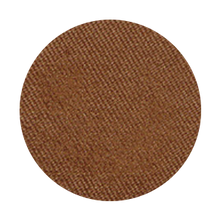 Load image into Gallery viewer, Summer Royce, House of Beauty, Luxe Complete Pallet, Summertime, bronzer, blush, eyeshadows, golden goddess, sunkissed, orgasmic, shiver, clubbing, hot pants, wana, kiss & Tell, hot pants color, hot pants eyeshadow