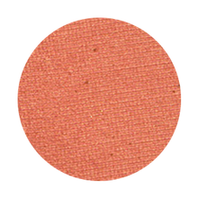 Load image into Gallery viewer, Summer Royce, House of Beauty, Luxe Complete Pallet, Summertime, bronzer, blush, eyeshadows, golden goddess, sunkissed, orgasmic, shiver, clubbing, hot pants, wana, kiss & Tell, kiss & Tell color, Kiss & Tell eyeshadow
