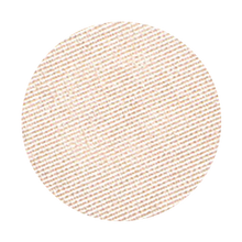 Load image into Gallery viewer, Summer Royce, House of Beauty, Luxe Complete Pallet, Summertime, bronzer, blush, eyeshadows, golden goddess, sunkissed, orgasmic, shiver, clubbing, hot pants, wana, kiss & Tell, shiver color, shiver eyeshadow