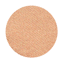 Load image into Gallery viewer, Summer Royce, House of Beauty, Luxe Complete Pallet, Summertime, bronzer, blush, eyeshadows, golden goddess, sunkissed, orgasmic, shiver, clubbing, hot pants, wana, kiss & Tell, wana color, wana eyeshadow