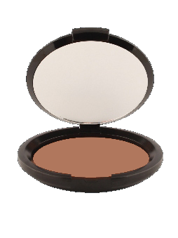 summmer royce, summer royce house of beauty, luxe bronzer, Sunkissed bronzer, Sunkissed