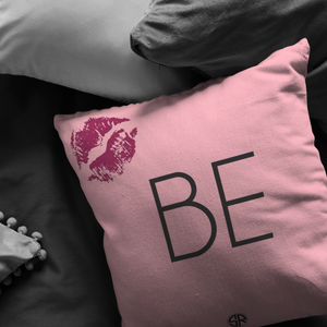 Be Pillow