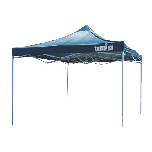 Gazebo - Totai Foldable Gazebo