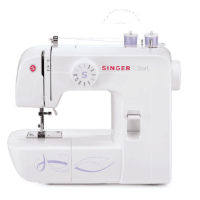 Singer 1306 - Start Sewing Machine Domestic