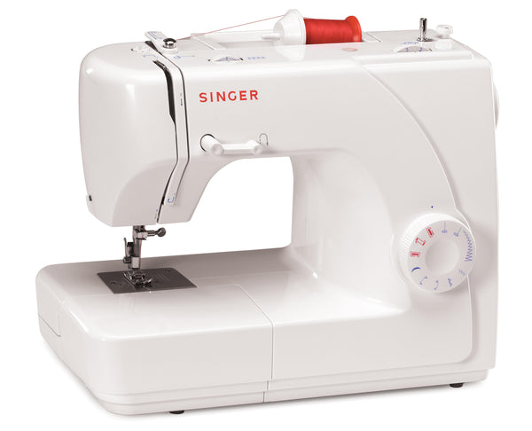 Singer Sewing Machine - 1507 - Domestic