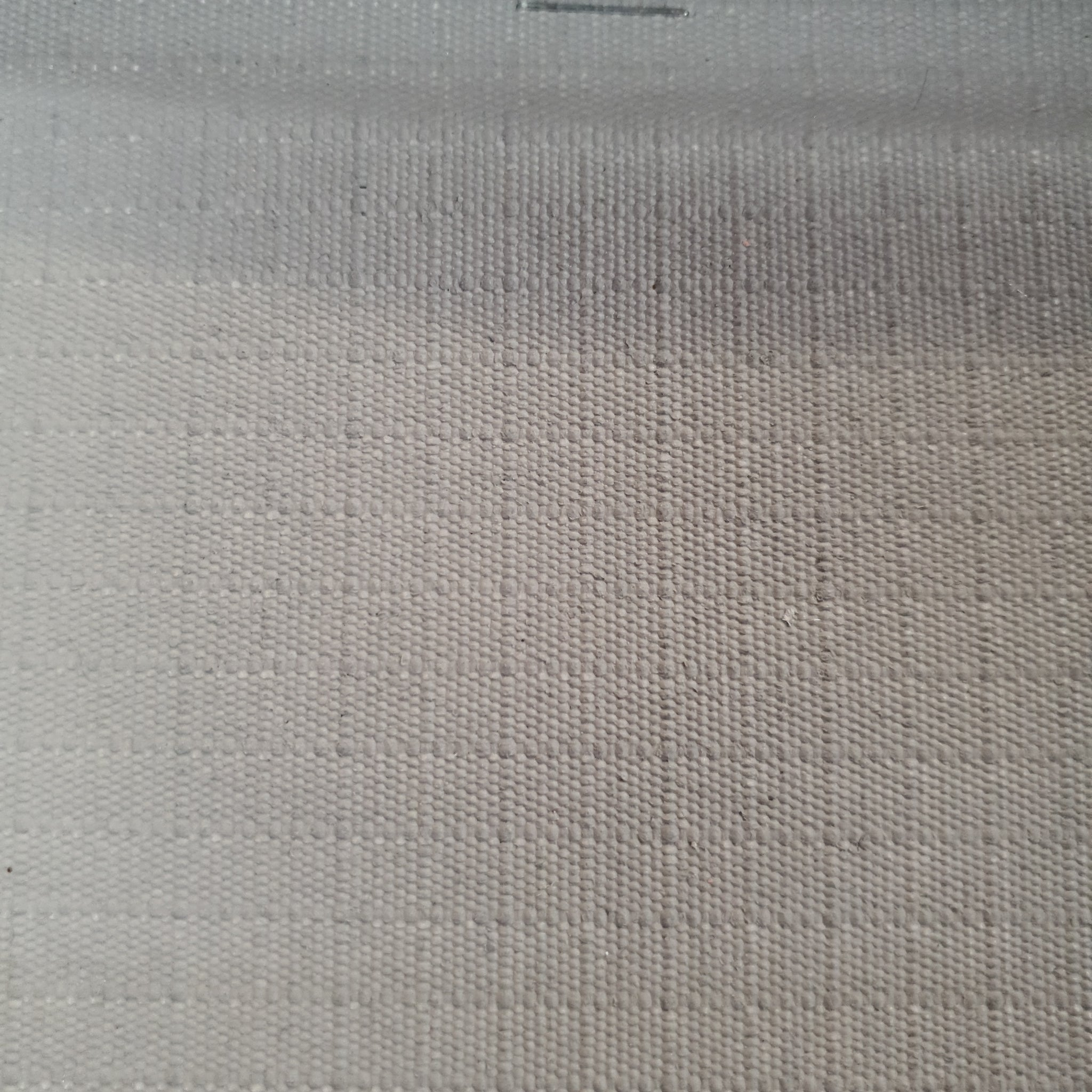 Fabric - Ripstop Canvas 180cm Plain - Per Meter