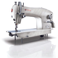 Singer 131C - Industrial Straight Lockstitch Sewing Machine