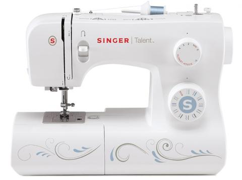 Singer 3323 - Talent Domestic