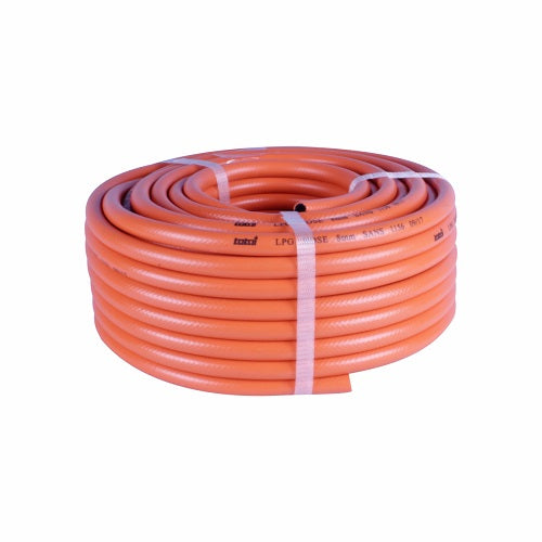 Totai - Gas Hose 8mm