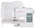 Singer 6199 - Brilliance Electronic Sewing Machine Domestic