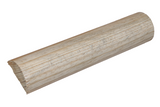 Rods - 65mm Wooden - Natural