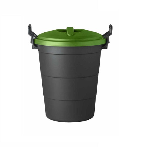 Refuse Bin - 70 L Recycling
