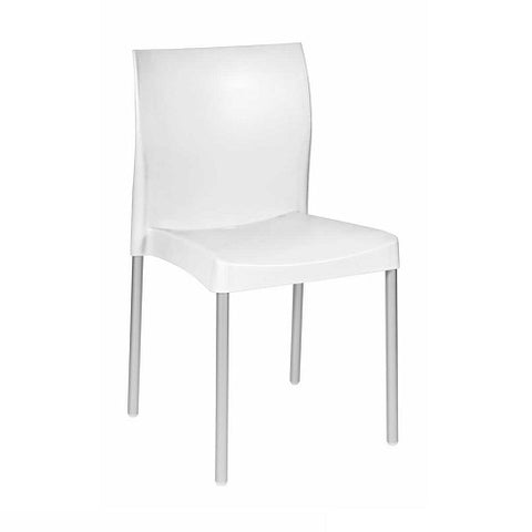 Cafe Chairs - Apollo
