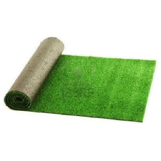 Artificial Grass - Green - Per Meter