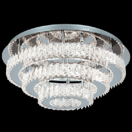 Ceiling Light - CF056 LED