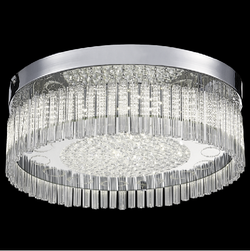 Ceiling Light - CF108 LED