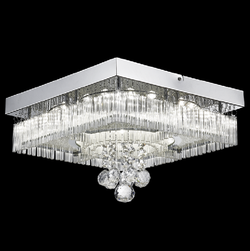 Ceiling Light - CF110 LED