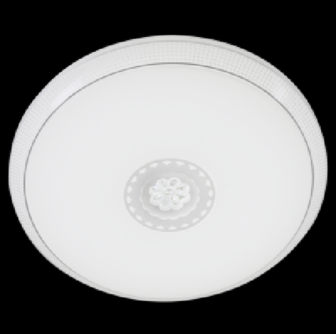 Ceiling Light - CF171