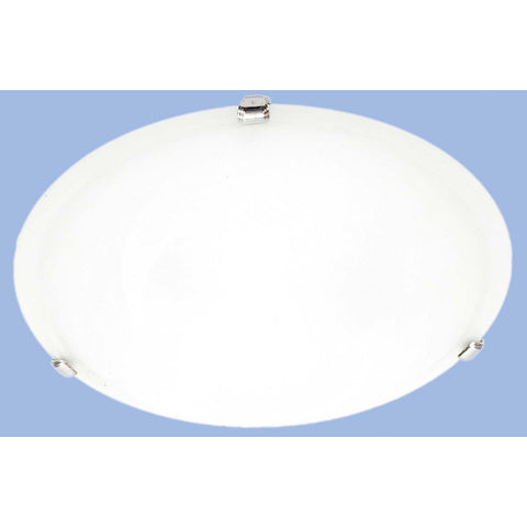 Ceiling lights CF2008 SILVER