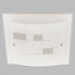 Ceiling Light - CF268