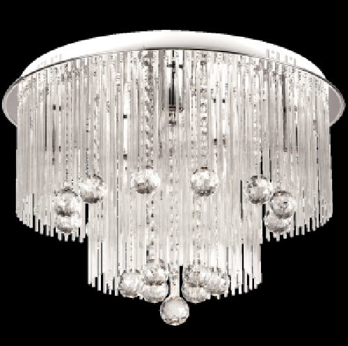 Ceiling Light - CF288 LED