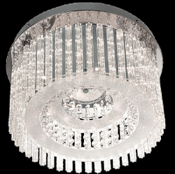 Ceiling Light - CF294