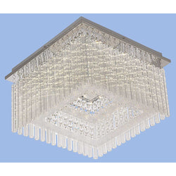 Ceiling lights CF295 LED