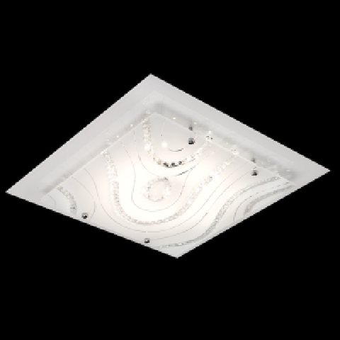 Ceiling Light - CF334 LED