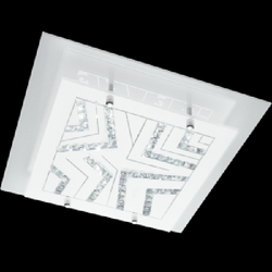 Ceiling Light - CF541 LED