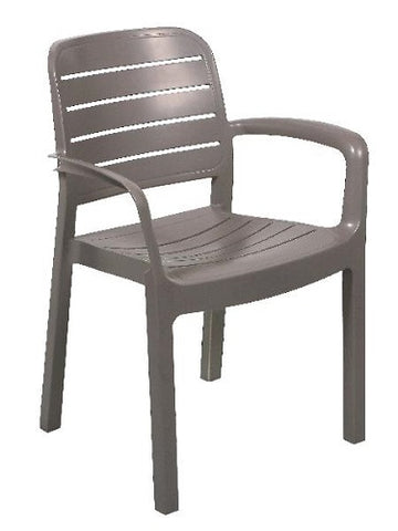 Clifton Arm Cafe Chair