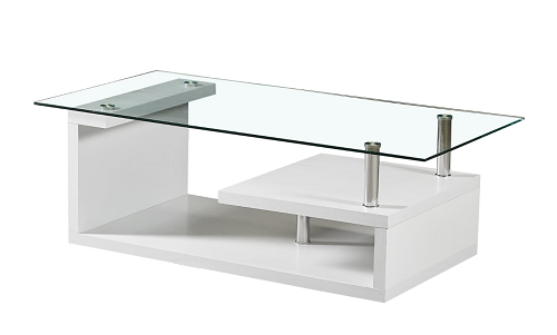 Coffee Table - CT130