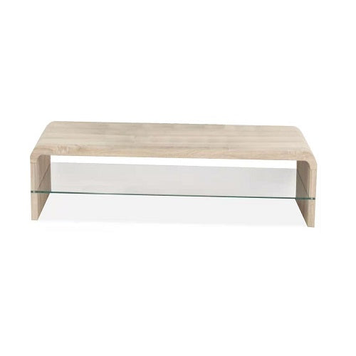 Coffee Table - CT214