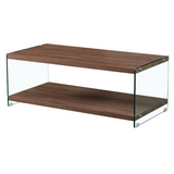 Coffee Table - CT349