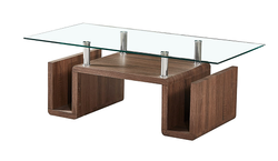 Coffee Table - CT451