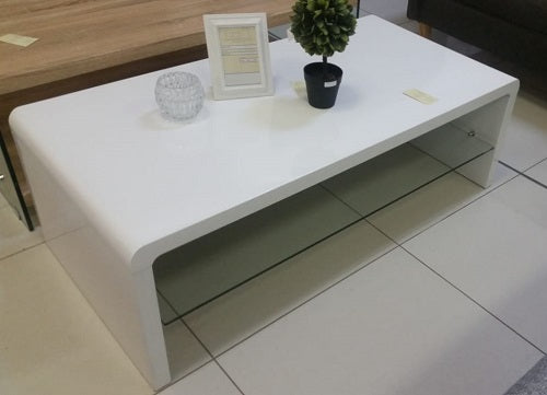 Coffee Table - CT560