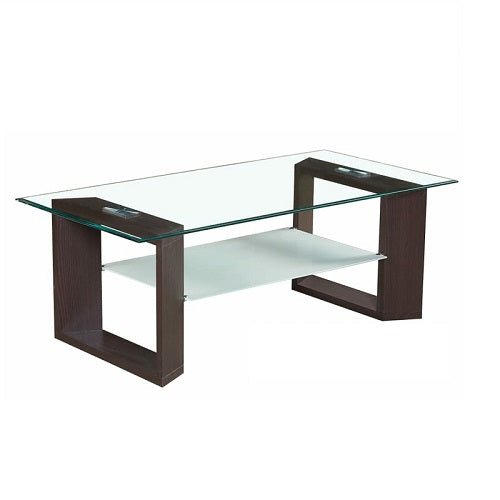 Coffee Table - CT568