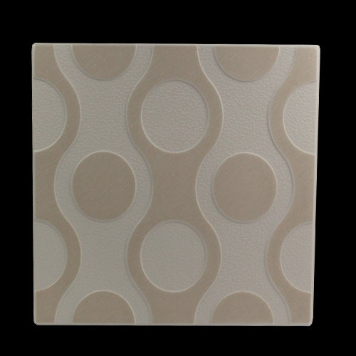 3D Decorative Ceiling Tiles - Breeze
