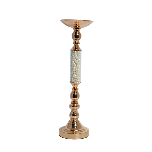 Center Pieces - Pearl Flute