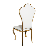 Chair  - Bertha Dining Chairs
