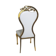 Chair  - Lucy Dining Chairs