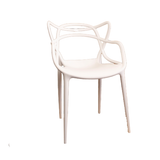 Cafe Chairs - Replica Master chairs