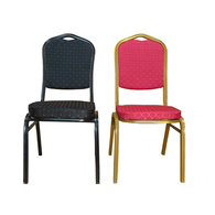 Chairs - Conference Chair